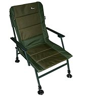 NGT XPR Chair - Sessel