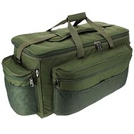 NGT Giant Green Carryall - Tasche