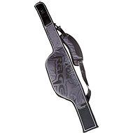FOX Rage Voyager 1.3m Rod Sleeve - Angel-Schutzhülle