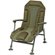 Trakker Levelite Longback Chair - Sessel