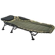 Anaconda Undercover Bed Chair - Liege