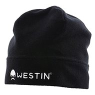 Westin Winstop Fleece Beanie Black - Mütze