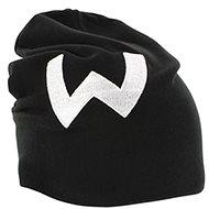 Westin Daily Beanie Black - Mütze