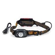 FOX Halo MS300C Headtorch - Stirnlampe