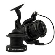 NGT Dynamic Big Carp Reel 7000 - Angelrolle