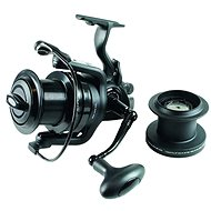 NGT Dynamic Big Pit Reel 9000 - Angelrolle