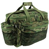 NGT Camouflage Carryall 093-C - Tasche