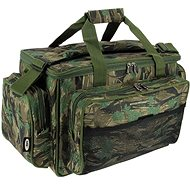 NGT Camouflage Carryall 709-C - Tasche