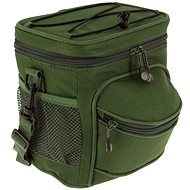 NGT XPR Insulated Cooler Bag - Tasche