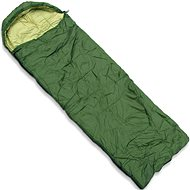 NGT Green Sleeping Bag - Schlafsack