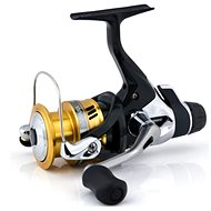 Shimano Sahara 3000 SR Angelrolle - Angelrolle