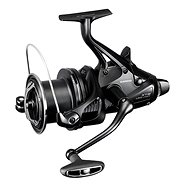 Shimano Big Baitrunner XTB 14000 LC - Angelrolle