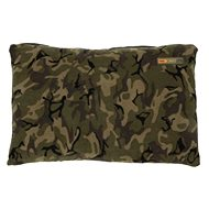 FOX Camolite Pillow Standard - Polster