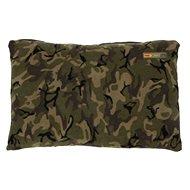 FOX Camolite Pillow XL - Polster