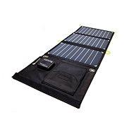 RidgeMonkey 16W Sonnenkollektor - Solarpaneel
