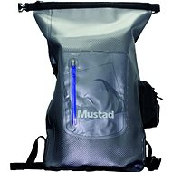 Mustad Dry Backpack 30l - Rucksack
