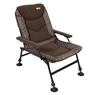 Faith Mistress L Chair - Sessel