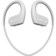Sony WALKMAN NWW-S623W weiss - MP3 Player