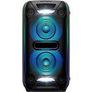 Sony GTK-XB72 - Bluetooth-Lautsprecher
