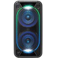 Sony GTK-XB90B - Bluetooth-Lautsprecher