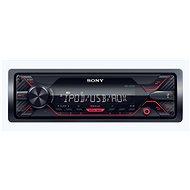 Sony DSX-A210UI - Autórádio