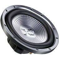 Sony XS-GTR121L - Auto-Subwoofer