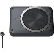 Sony Subwoofer XS-AW8 - Auto-Subwoofer