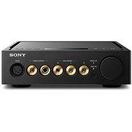 Sony Hi-Res TA-ZH1ES - Sony Hi-Res TA-ZH1ES