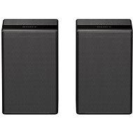 Sony SAZ9R - Lautsprecher