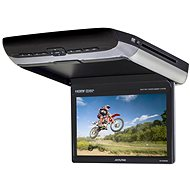 ALPINE PKG-RSE3HDMI - Tragbarer DVD-Player