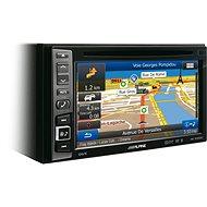 Autoradio ALPIN INE-W990BT HDMI - Autoradio