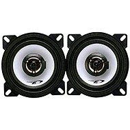 ALPINE SXE-1025S - Lautsprecher fürs Auto