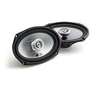 ALPINE SXE-6925S - Lautsprecher fürs Auto