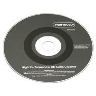 PROFIGOLD na CD čočky - Cleaner