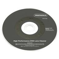 PROFIGOLD na DVD čočky - Cleaner