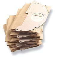 Kärcher Papierfilterbeutel - Staubsaugerbeutel