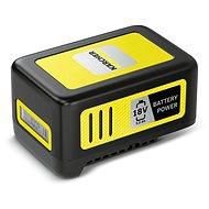 Kärcher Batterie Li-Ion 18 V / 5,0 Ah - Akkumulator