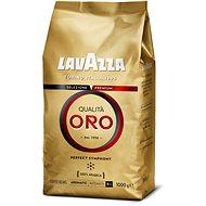 Lavazza Oro, Getreide, 1000g - Kaffee