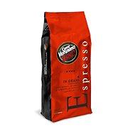 Vergnano Espresso Bar, Bohnenkaffee, 1000g - Kaffee