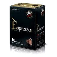 Vergnano Espresso Arabica 10pcs - Kaffeekapseln