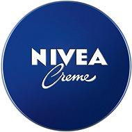 Creme NIVEA 250 ml - Creme