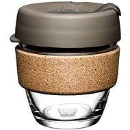 KeepCup Brew Cork Latte 227 ml S - Thermotasse