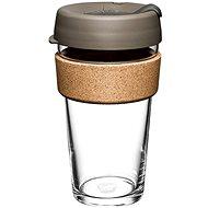 KeepCup Brew Cork Latte 454 ml L - Thermotasse