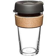 KeepCup Brew Cork Nitro 454 ml L - Thermotasse