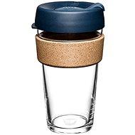 KeepCup Brew Cork Spruce 454 ml L - Thermotasse
