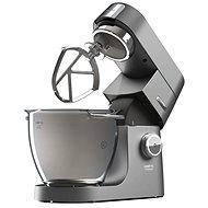 Küchenmaschine KENWOOD KVL8470S - Küchenmaschine