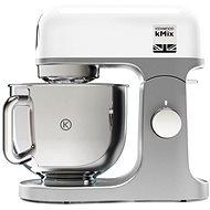 KENWOOD KMX 750.WH - Küchenmaschine