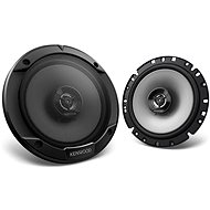 Kenwood KFC-S1766 - Lautsprecher fürs Auto