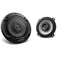Kenwood KFC-S1366 Lautsprecher - Lautsprecher fürs Auto