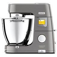 Kenwood KWL90.124SI - Küchenmaschine